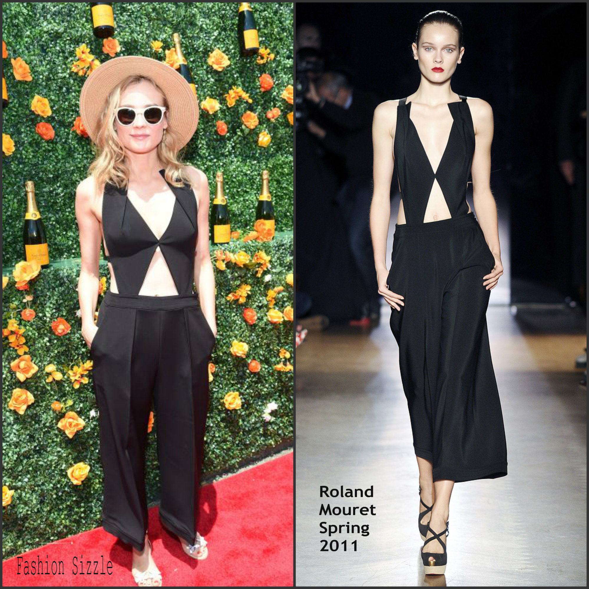 diane-kruger-in-roland-mouret-8th-annual-veuve-clicquot-polo-classic