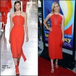 Elizabeth Banks in Osman 'Love & Mercy'   LA Premiere