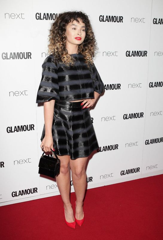 ella-eyre-at-glamour-women-of-the-year-awards-in-london