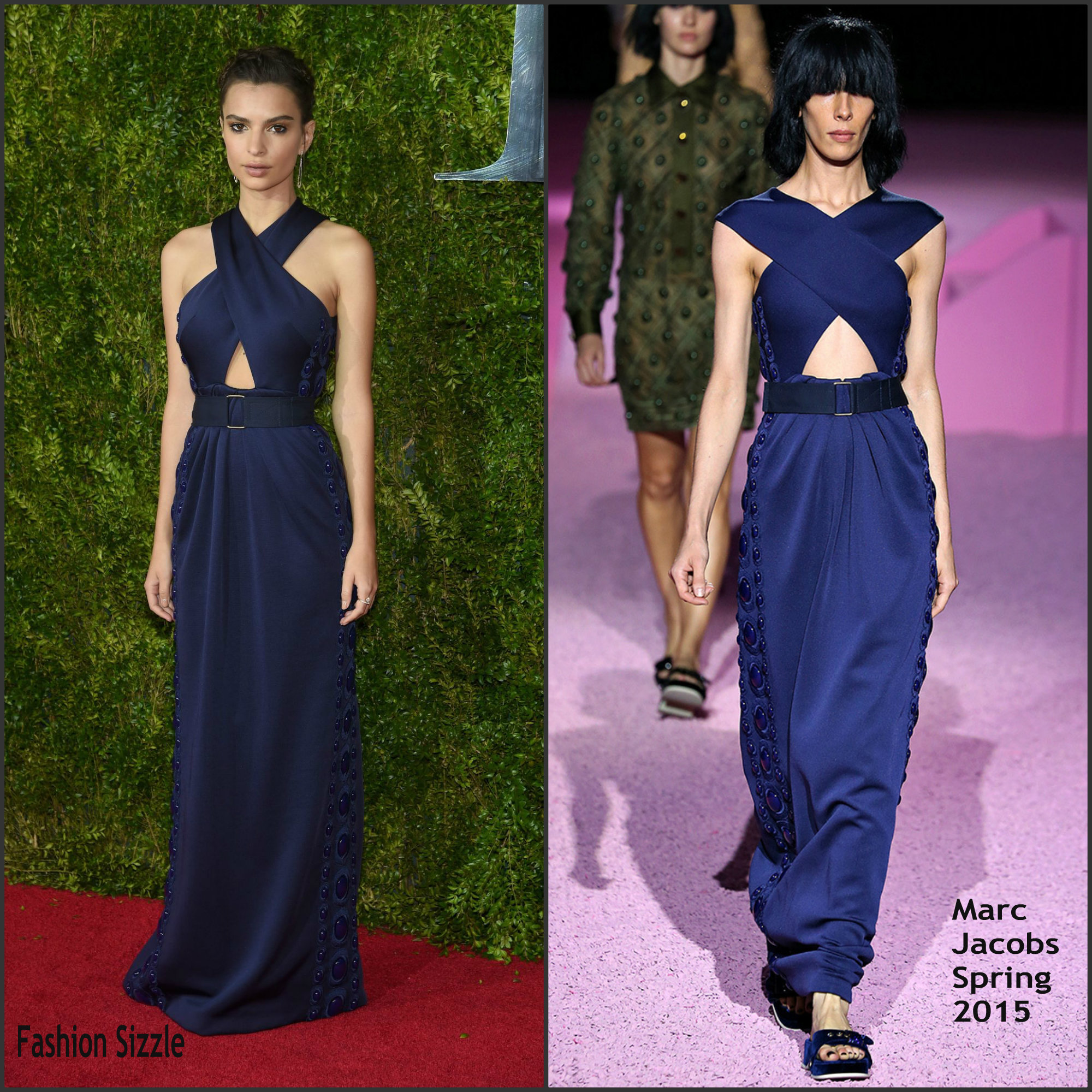 emily-ratajkowski-in-marc-jacobs-at-the-2015-tony-awards