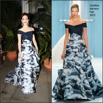 emmy-rossum-in-carolina-herrera-botonical-gardens-conservatory-ball