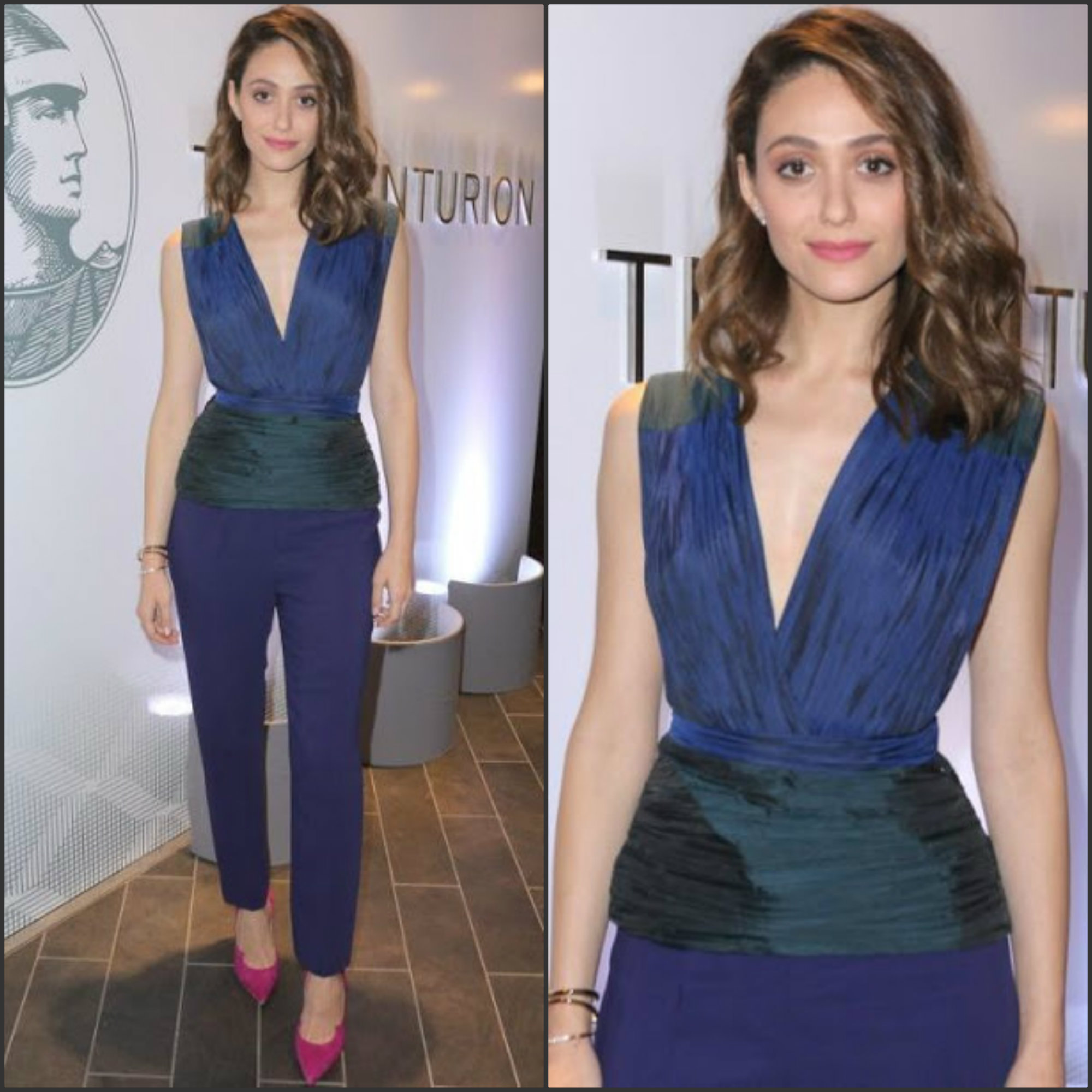 emmy-rossum-in-vionnet-at-the-american-express-centurion-lounge-opening