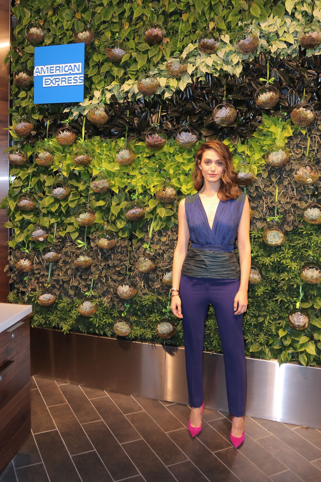 emmy-rossum-in-vionnet-american-express-celebrates-the-opening-of-the-centurion-lounge