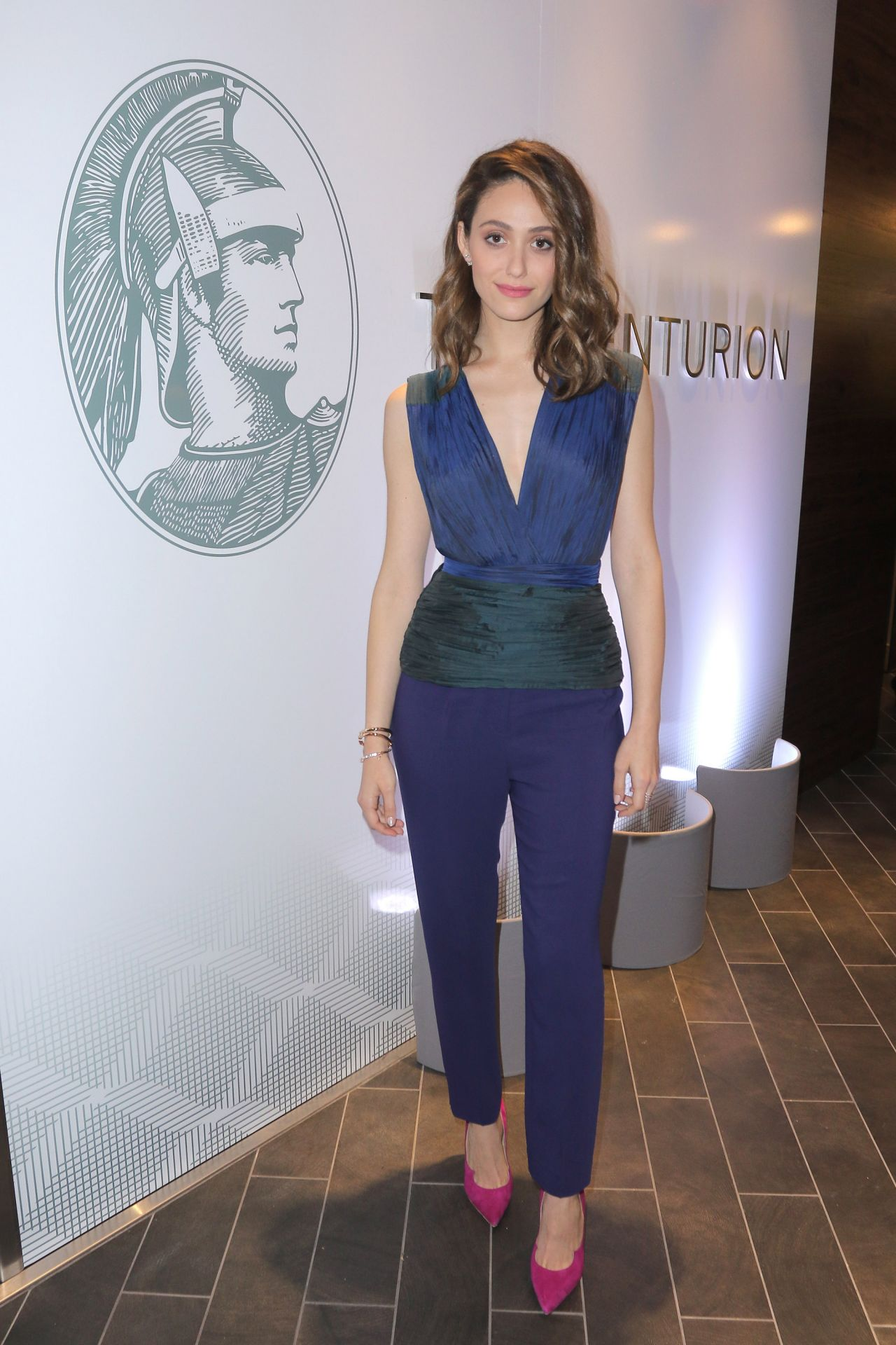 emmy-rossum-the-opening-of-the-centurion-lounge-at-miami-international-airport-june-2015_6