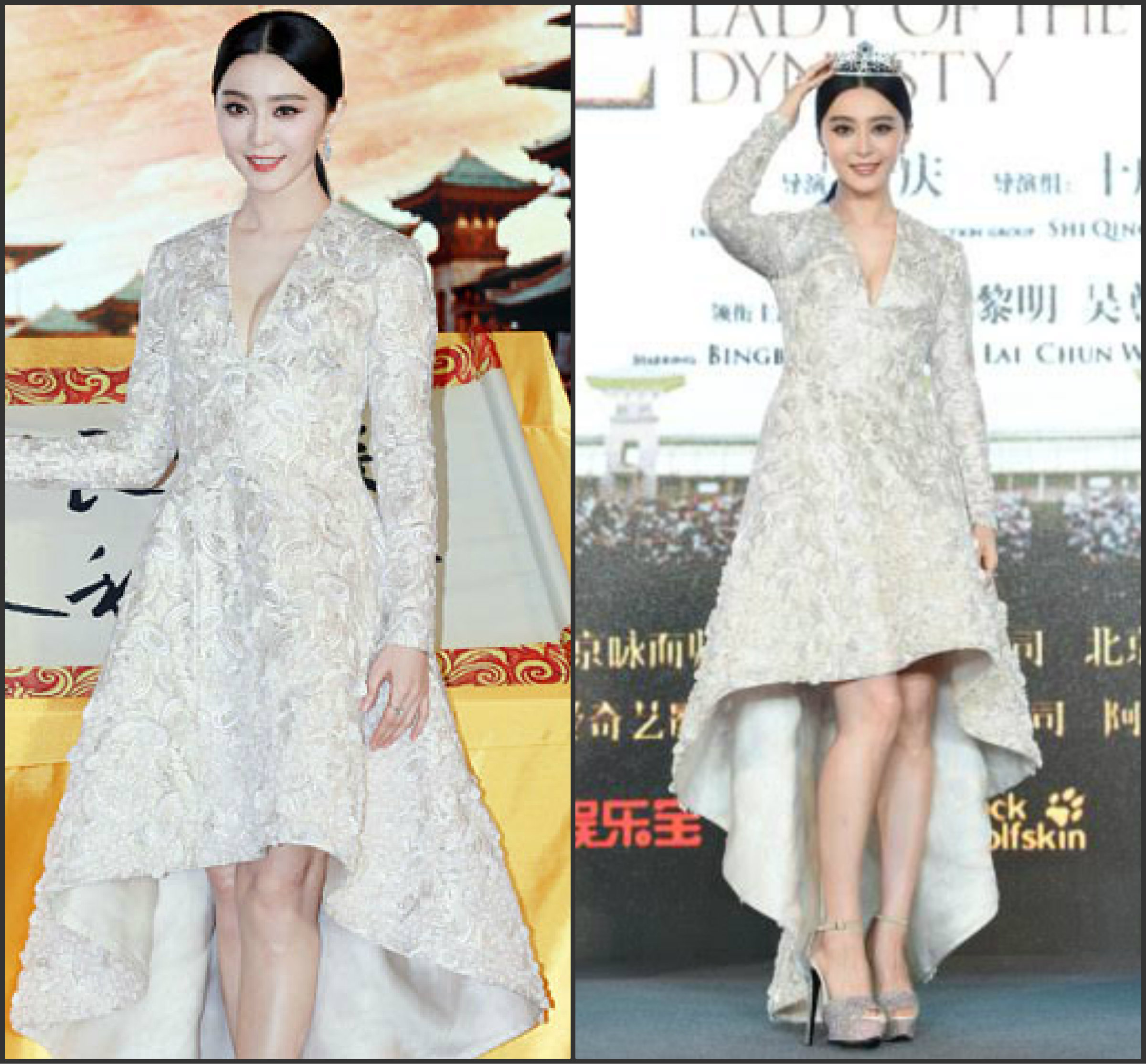 fan-bingbing-in-ralph-russo-at-yang-gui-fei-press-conference