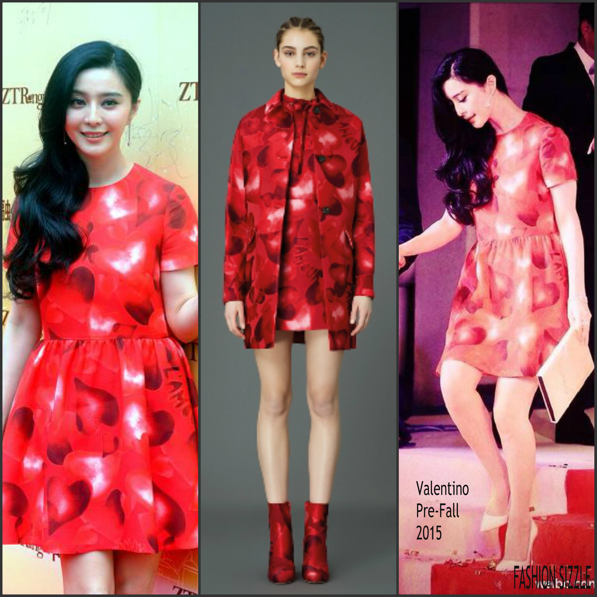 fan-bingbing-valentino-at-the-ztrong-commercial-event