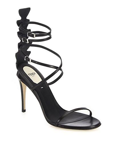 fendi-ava-sandal
