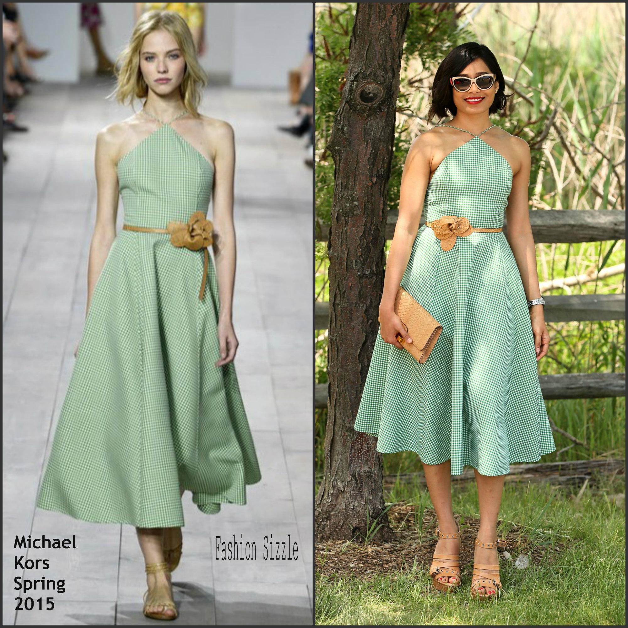 freida-pinto-in-michael-kors-8th-annual-veuve-clicquot-polo-classic