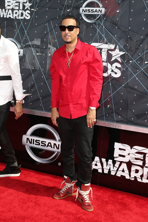 french-montana-bet-awards-2015-red-carpet