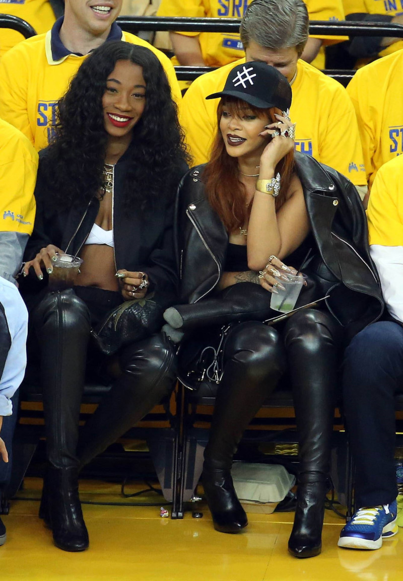 get-thelook-rihanna-nba-finals-game-one-fbd1-800×1154