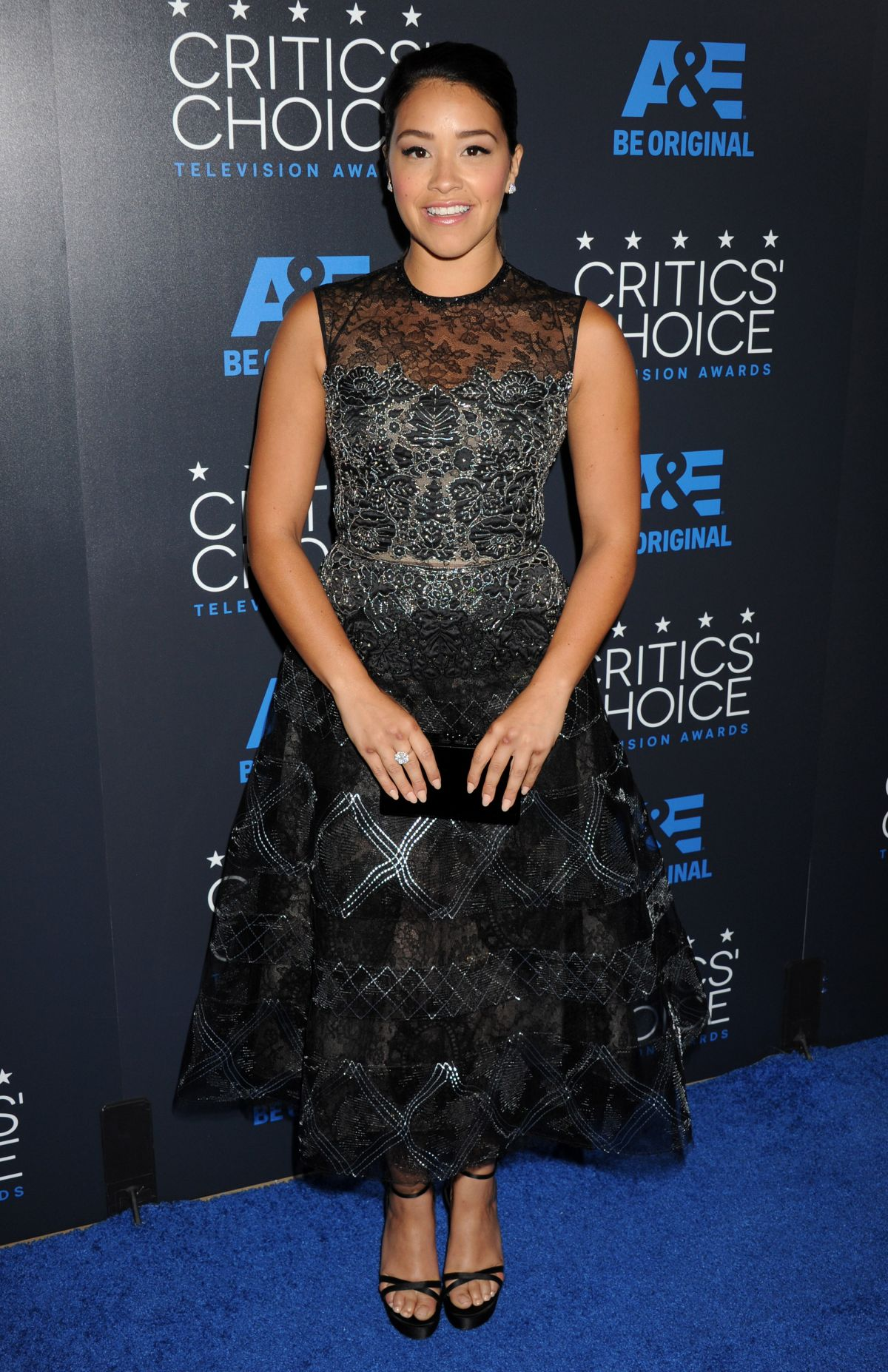 gina-rodriguez-at-5th-annual-critics-choice-television-awards-in-beverly-hills_1