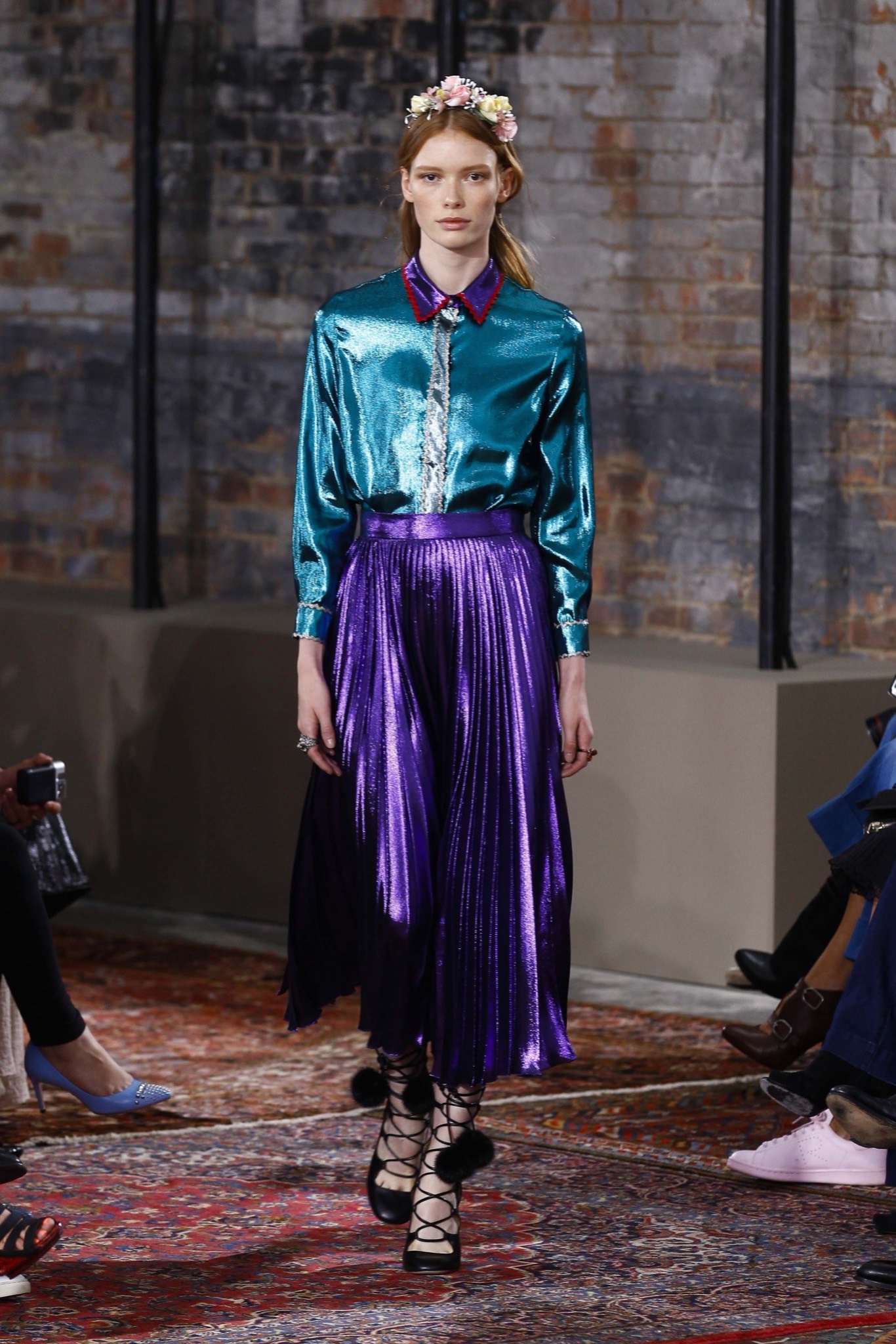 Gucci-Cruise-2016-Collection01