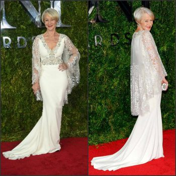 helen-mirren-in-badgley-mischika-at-the-2015-tony-awards