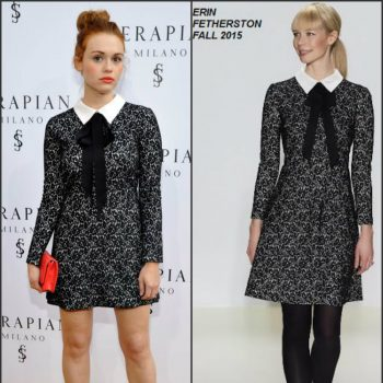holland-roden-in-erin-fetherston-serapian-milano-store-opening