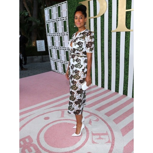 tracee-ellis-ross-pre-bet-awards-2015-veroniqur-leroy-dress-christian-louboutin-pumps-fbd1-530x530
