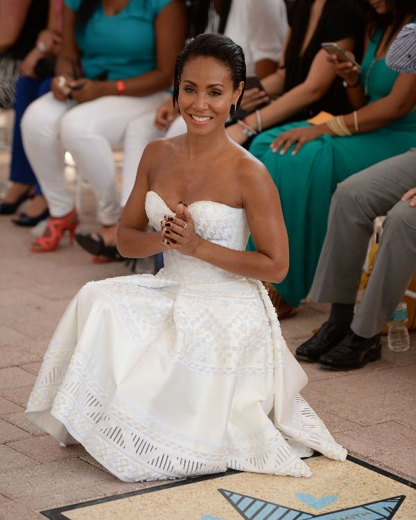 jada-pinkett-msmith-honored-with-a-star-on-the-miami-walk-