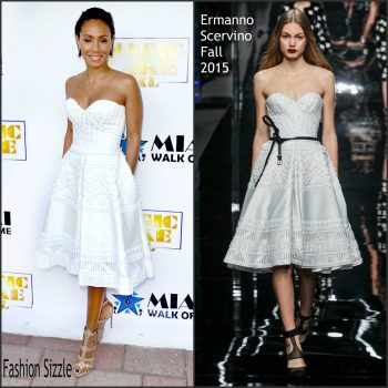 jada-pinkett-smith-in-ermanno-scervino-magic-mike-xxl-miami-walk-of-fame-Honor