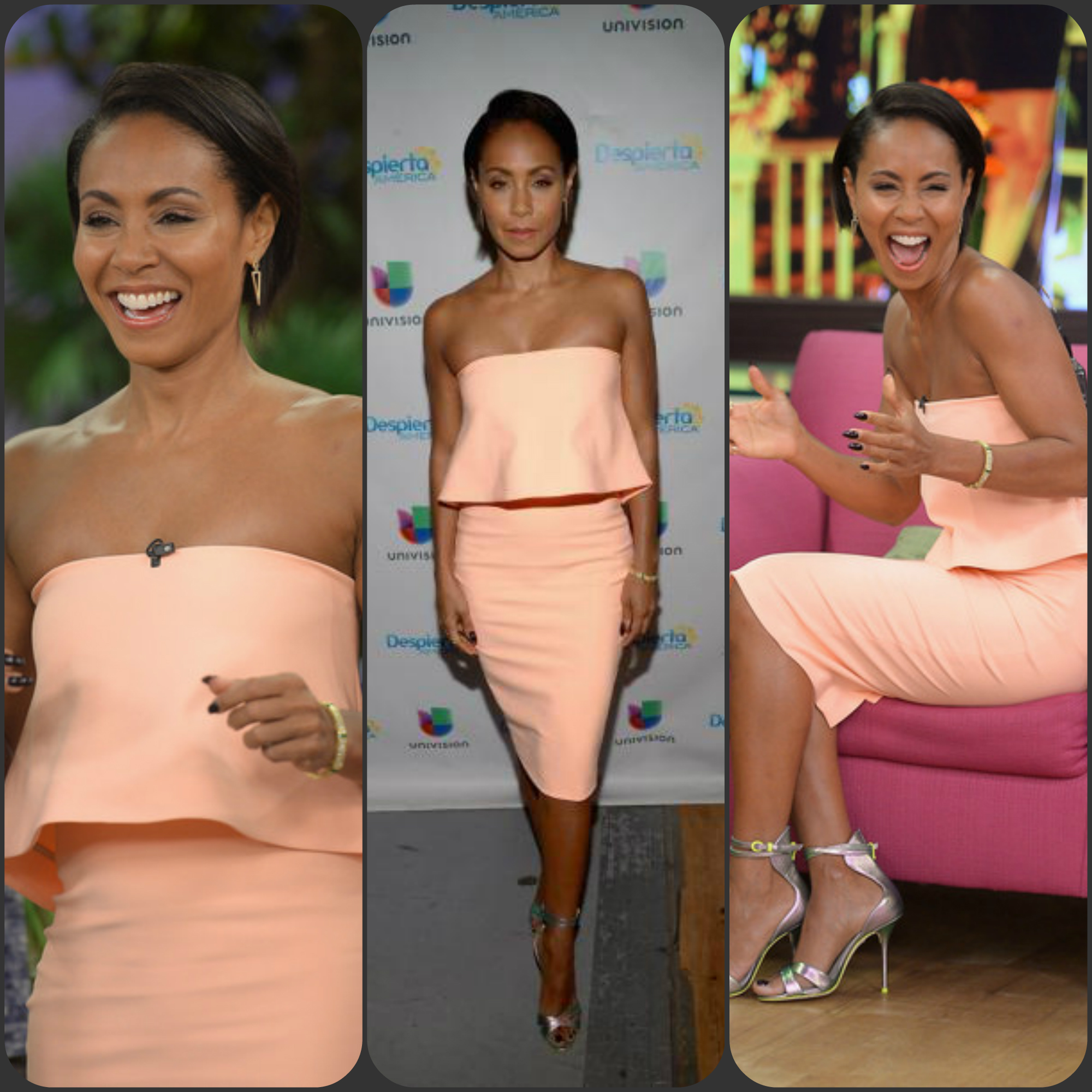 jada-pinkett-smith-magic-mike-xxl-miami-promo-tour