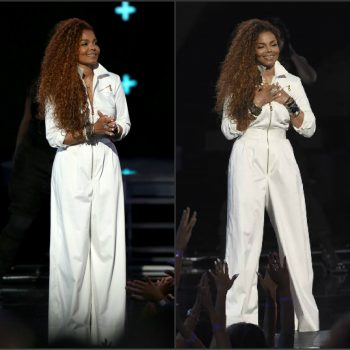 janet-jackson-2015-bet-awards