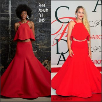 jemima-kirke-in-rosie-assoulin-2015-cfda-fashion-awards
