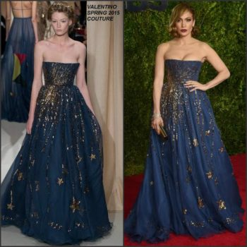 jennifer-lopez-in-valentino-couture-2015-tony-awards