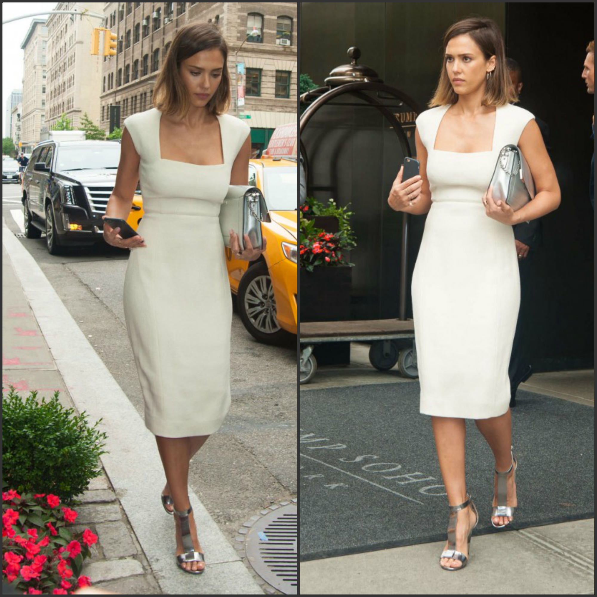 jessica-alba-in-narciso-rodriquez-out-in-new-york-city