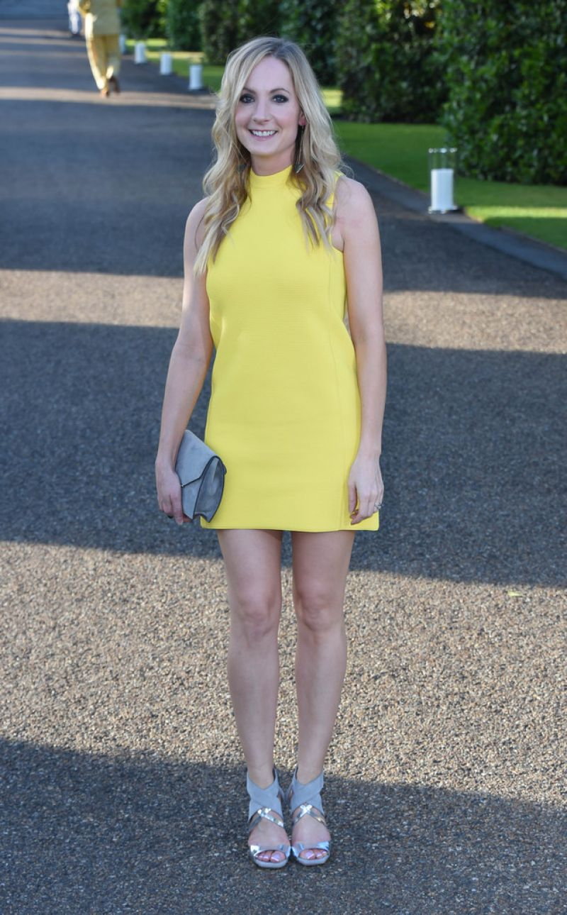 joanne-froggatt-at-vogue-and-ralph-lauren-wimbledon-party-in-london_2