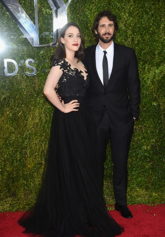 kat-dennings-2015-tony-awards-in-new-york-city_