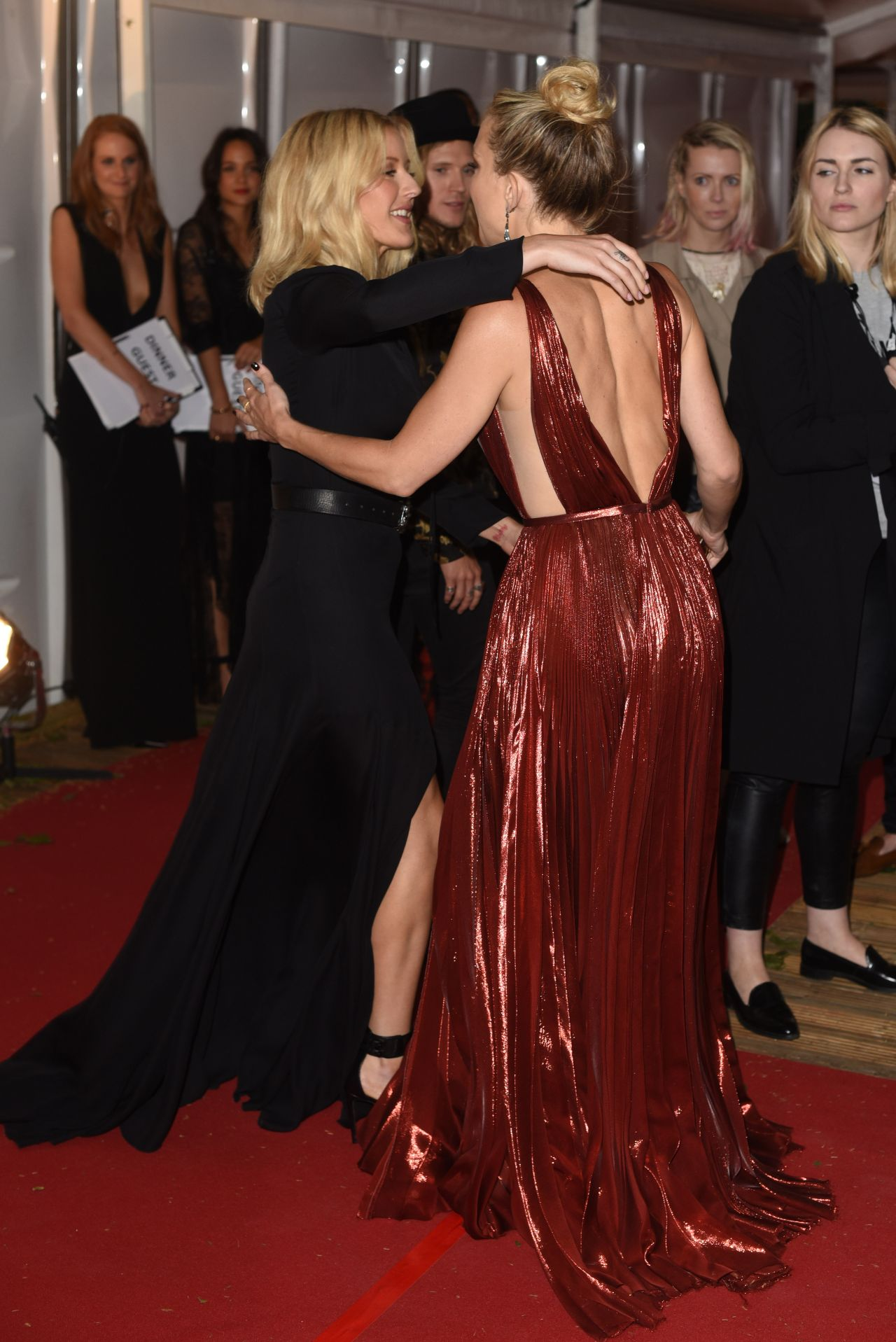 kate-hudson-2015-glamour-women-of-the-year-awards-in-london_13