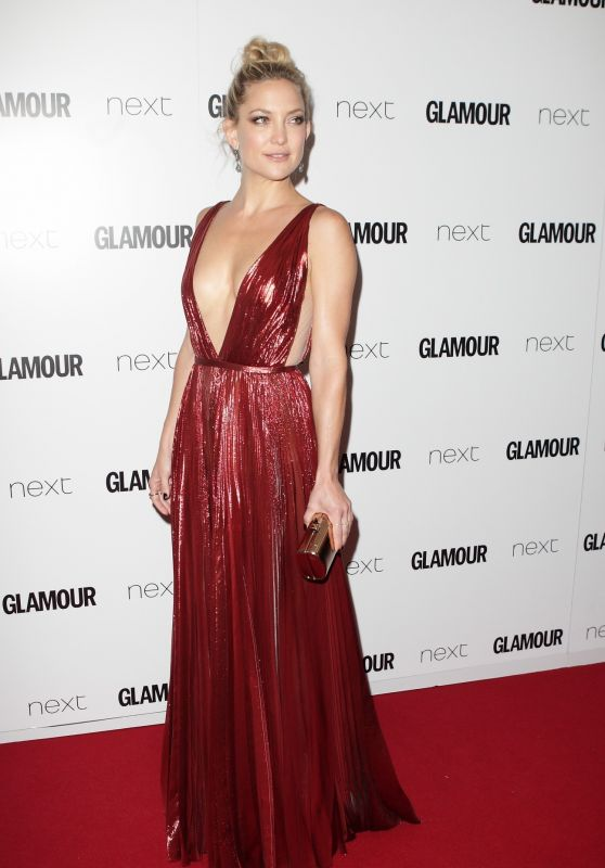kate-hudson-2015-glamour-women-of-the-year-awards-in-london