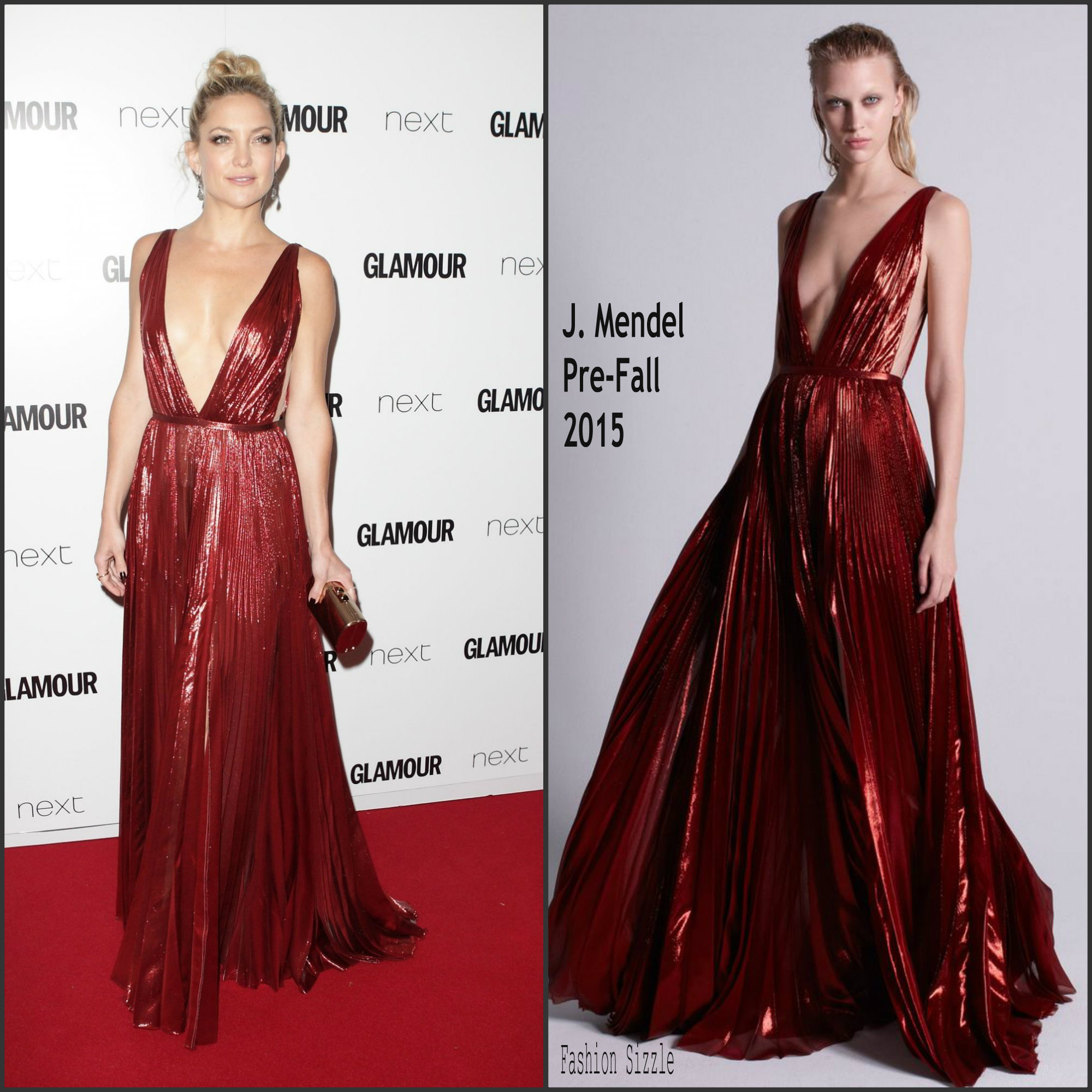 kate-hudson-in-j-mendel-2015-glamour-woman-of-the-year-awards