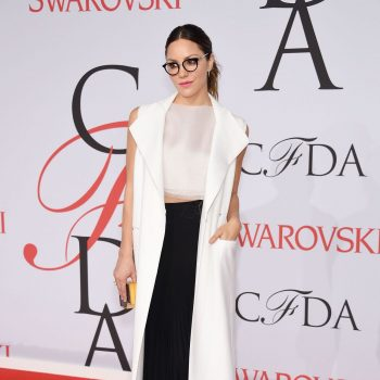 katharine-mcphee-2015-cfda-fashion-awards-in-new-york-city_5