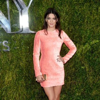 kendall-jenner-2015-tony-awards-in-new-york-city_1_thumbnail