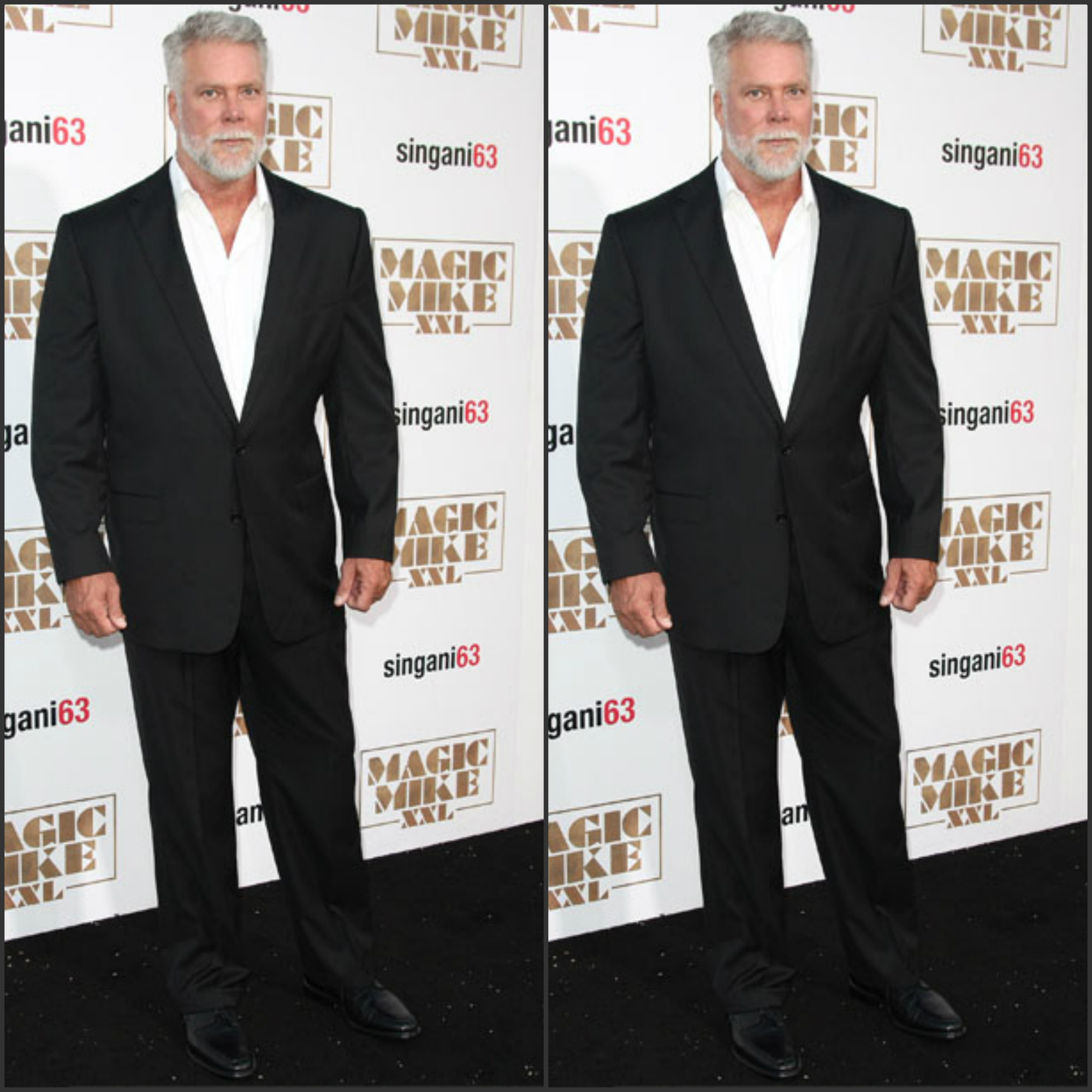 kevin-nash-magic-mike-xxl-la-premiere-menswear