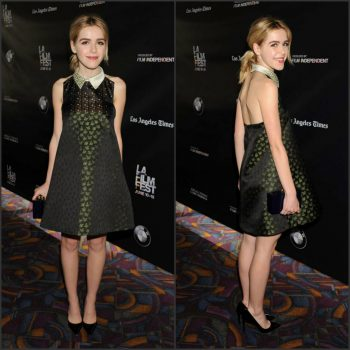 kiernan-shipka-in-valentino-fan-girl-la-screening