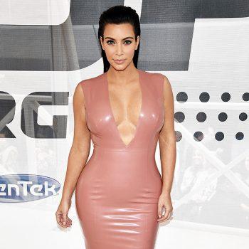 kim-kardashian-01-600×800