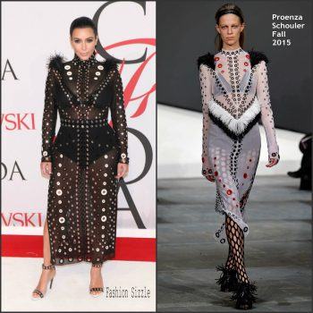 kim-kardashian-in-proenza-schouler-at-the-2015-cfda-fashion-awards