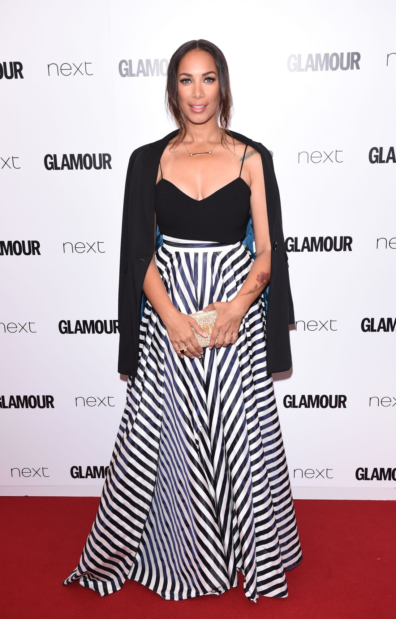 leona-lewis-2015-glamour-women-of-the-year-awards-in-london_1