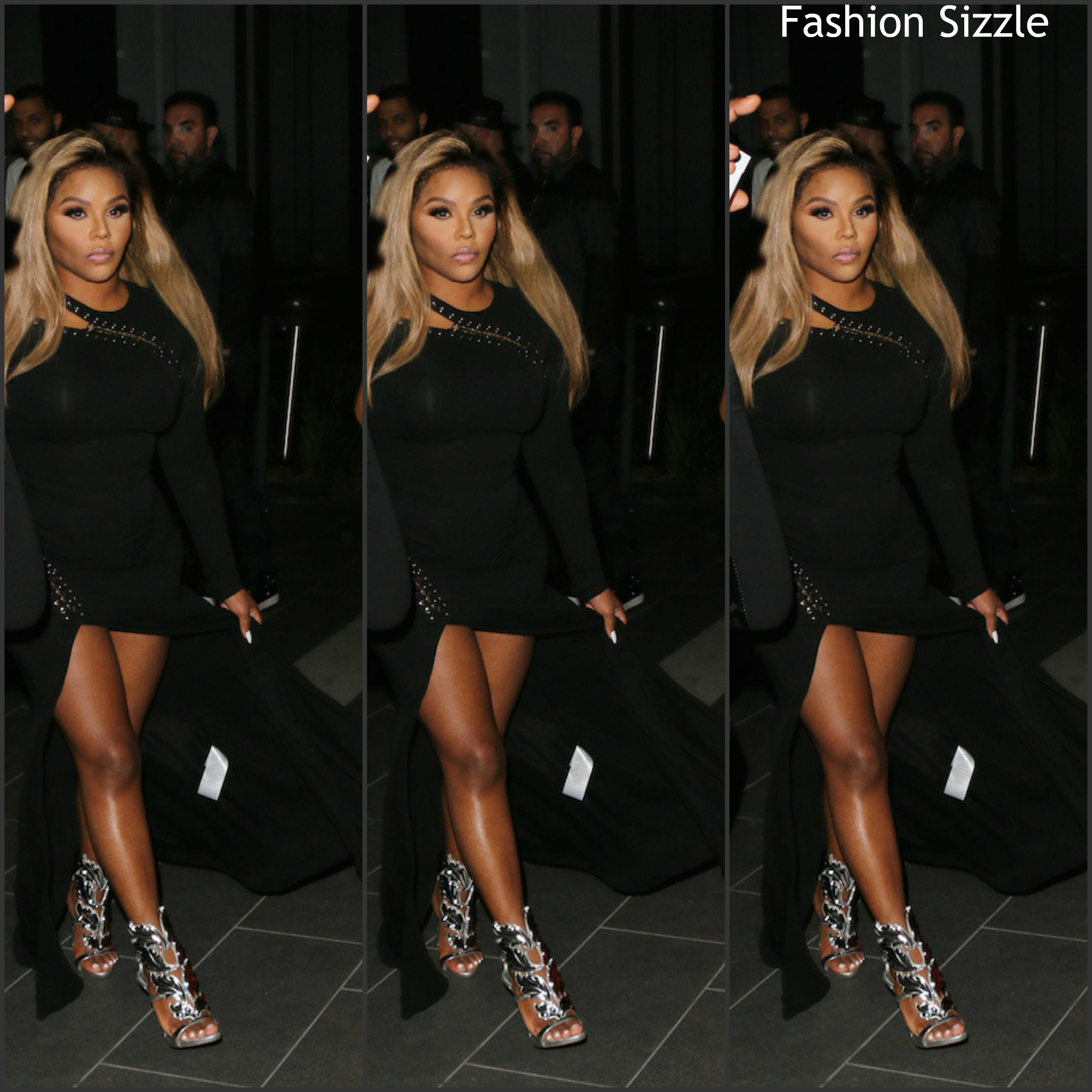lil-kim-in-versace-2015-bet-awards-bad-boy-dinner-at-boa-steakhouse-in-la