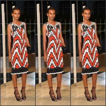 liya-kebede-in-a-altuzarra-2015-cfda-fashion-awards