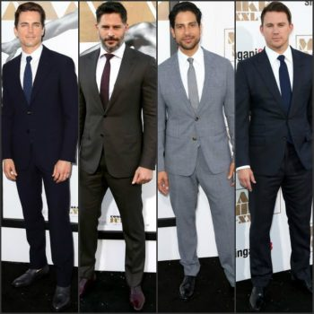 magic-mike-xxl-la-premiere-menswear