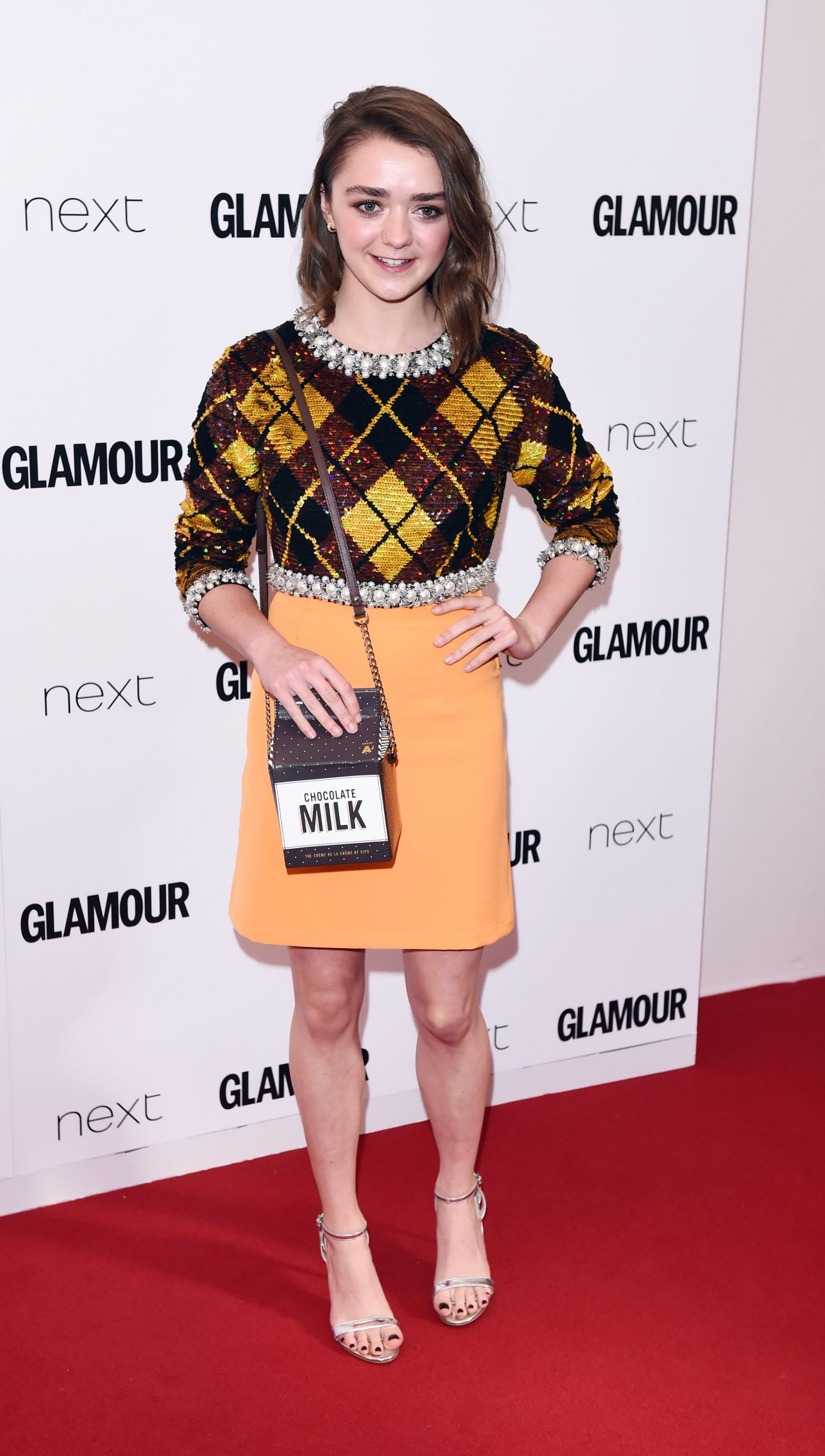 maisie-williams-2015-glamour-women-of-the-year-awards-in-london_2