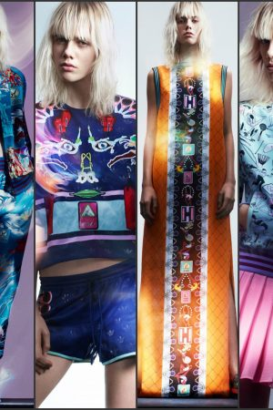 mary-katrantzou-adidas-originals-summer-2015-collection