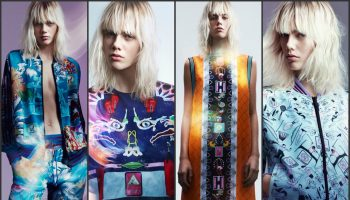 mary-katrantzou-adidas-originals-summer-2015-collection