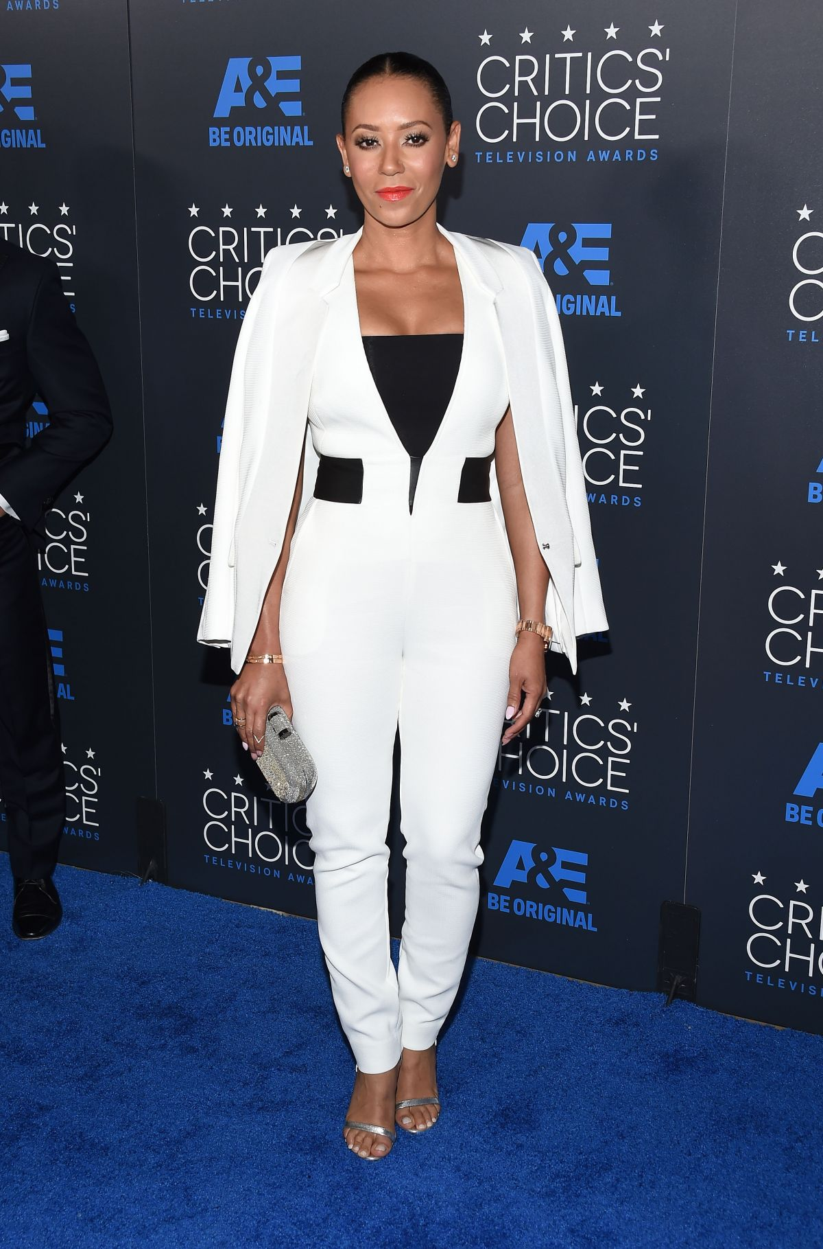 melanie-brown-at-5th-annual-critics-choice-television-awards-in-beverly-hills_1
