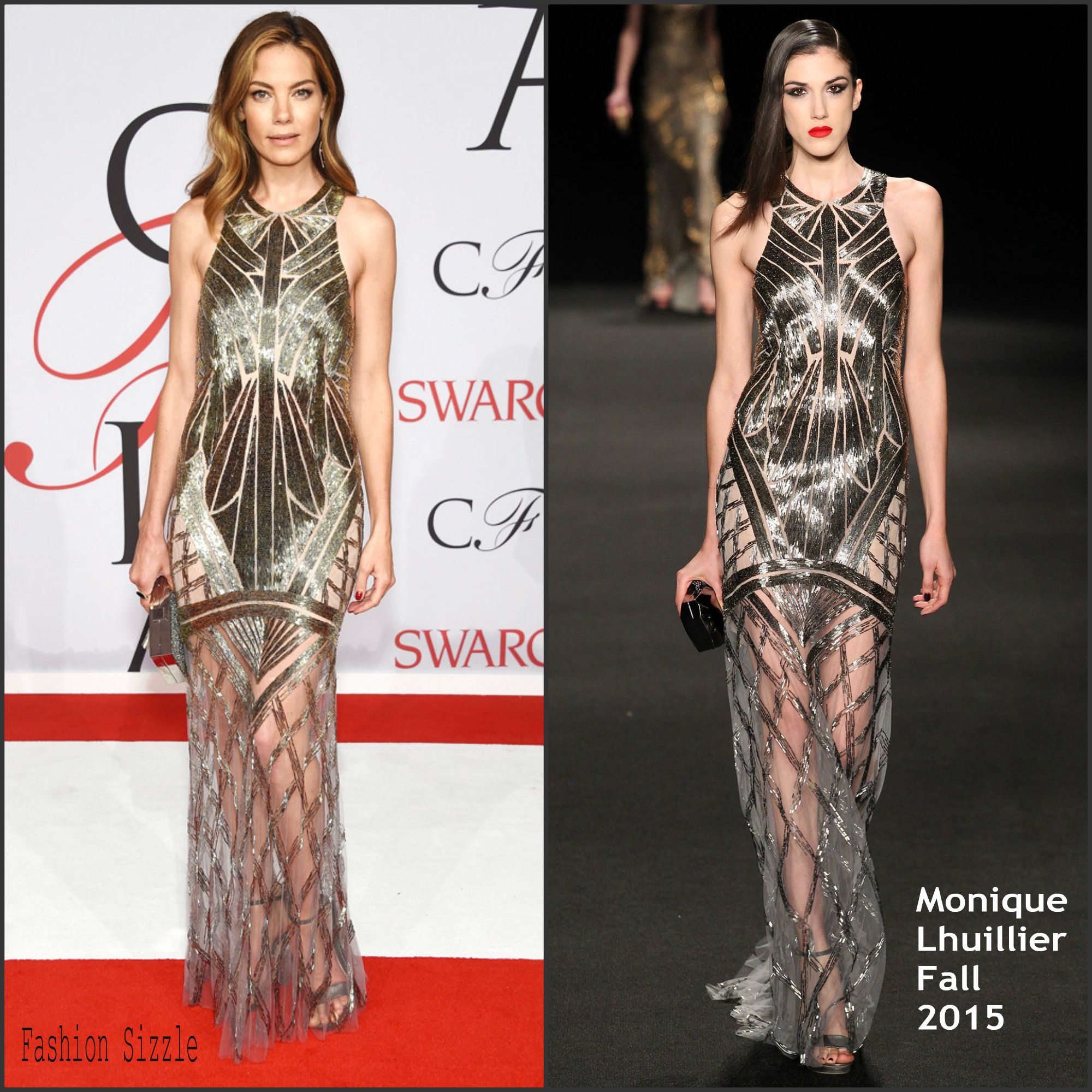 michelle-monaghan-in-monique-lhuillier-at-the-2015-cfda-fashion-awards