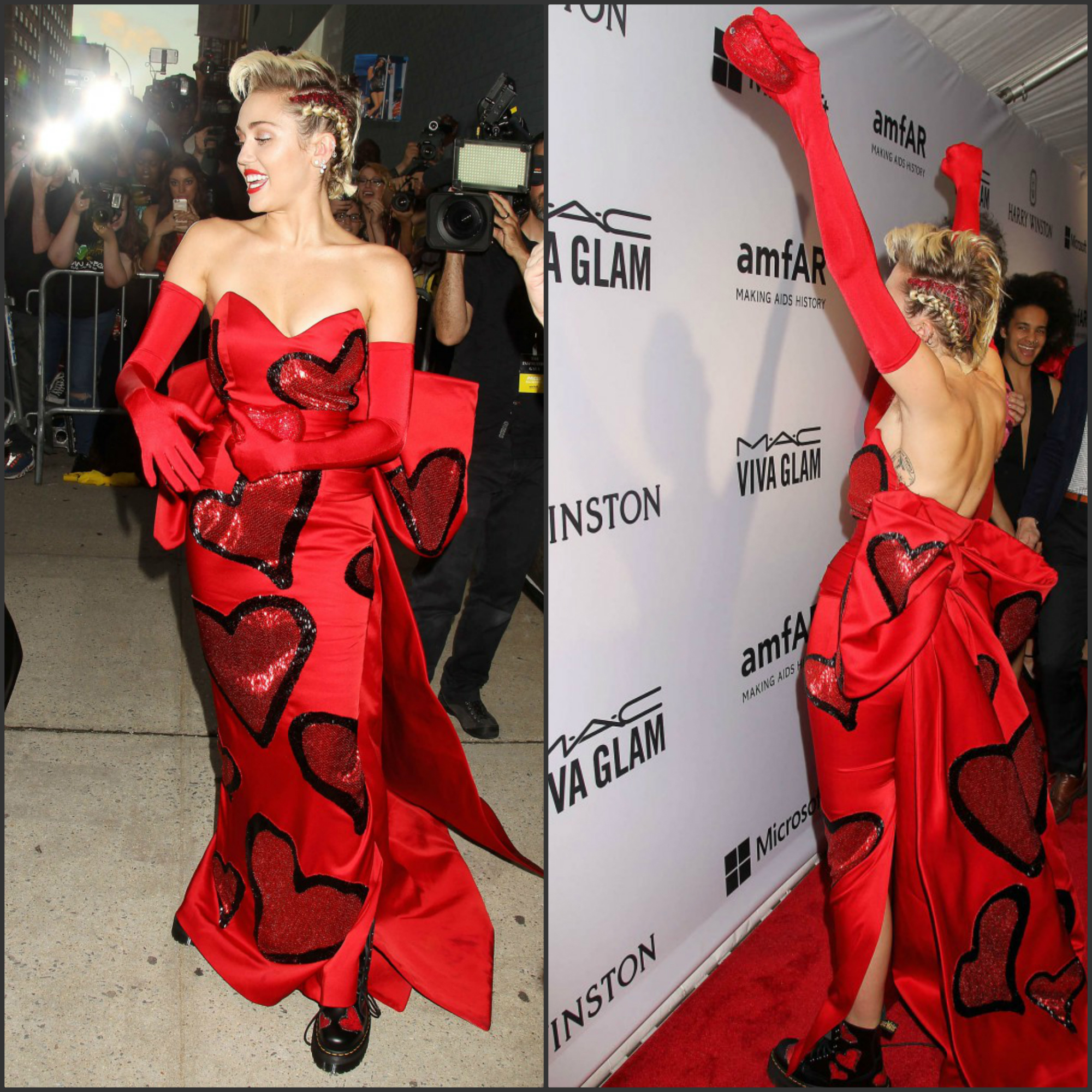 miley-cyrus-in-moschino-at-new-york-2015-amfar-inspiration-gala