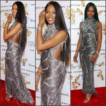 naomi-campbell-in-atelier-versace-at-the-2015-fragrance-foundation-awards