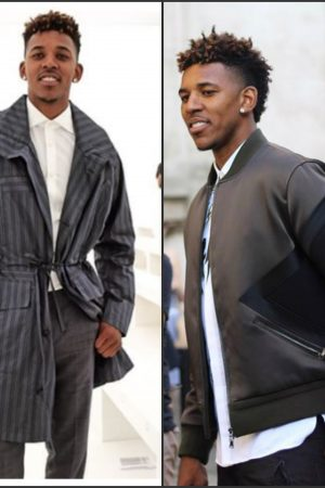 nick-young-in-neil-barrett-ermenegildo-zegnas-shows-milan-fashion-week