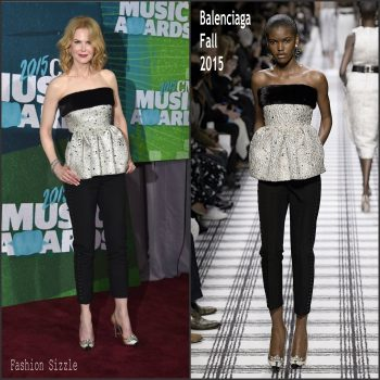 nicole-kidman-in-balenciaga-at-the-2015-cmt-awards